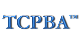 The Consumer Products Benchmarking Association logo